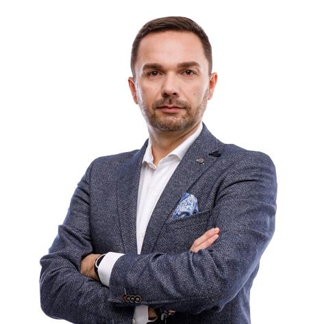 Vállalati informatika, rendszergazda szolgáltatás Budapest és környékén